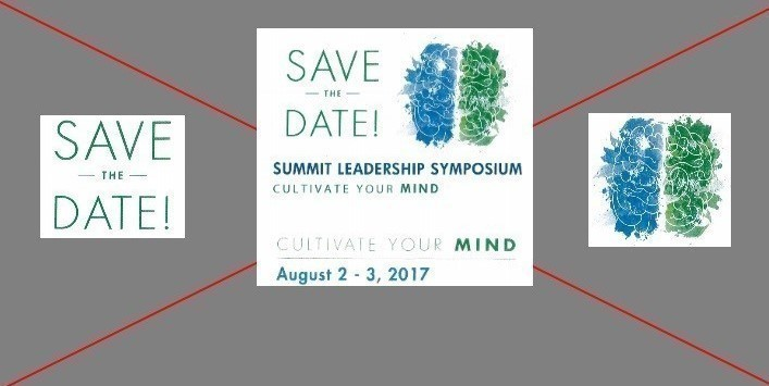 Summit Leadership Symposium