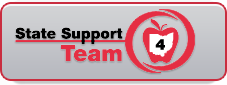State Support Team 4
